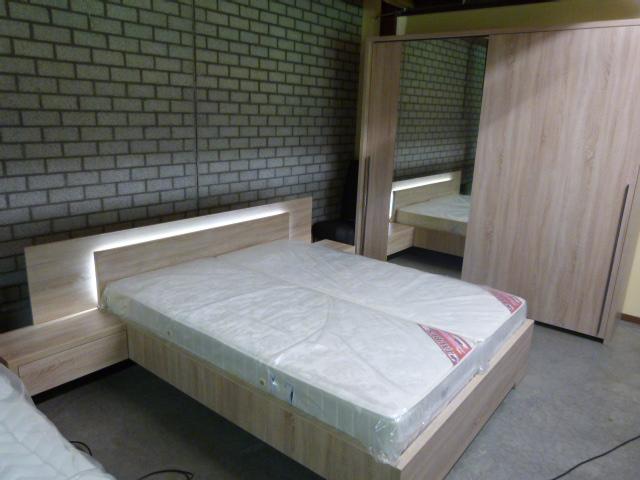 Slaapkamer 8. | Meubel Magazijn Koningsbosch